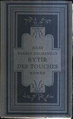 Rytir des Touches