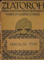 Miroslav Tyrs