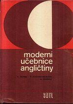 Moderni ucebnice anglictiny