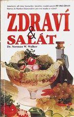 Zdravi a salat