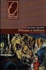Priroda a kultura  svet jevu a svet interpretaci