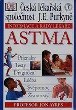 Astma  priznaky  testy  diagnoza  lecba  svepomoc  zivotni styl