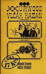 Vlcak Kazan