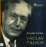 Vaclav Talich