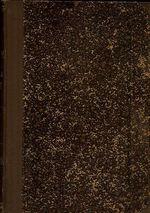 Vybor z literatury ceske dil druhy casti I svazek 2  Z pocatku XV az ku konci XVIII stoleti - Erben Karel Jaromir | antikvariat - detail knihy