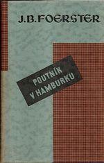 Poutnik z Hamburku