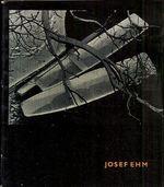 Josef Ehm
