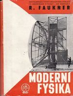 Moderni fysika