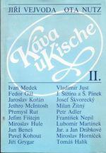 Kava u Kische II
