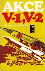 Akce V1 V2