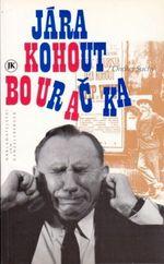 Jara Kohout  Bouracka