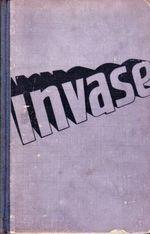 Invase