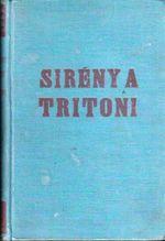 Sireny a tritony