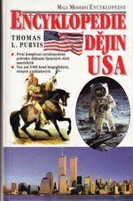 Encyklopedie dejin USA