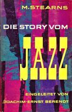 Die Story vom Jazz