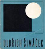 Oldrich Simacek