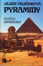 Jejich velicenstva pyramidy