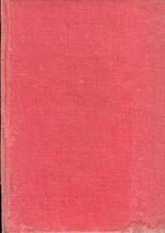 Pravda o rukopisech  O literarnim slohu
