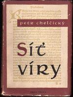 Sit viry
