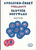 Anglickocesky vykladovy slovnik softwaru
