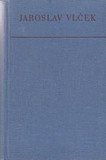 Kapitoly z dejin ceske literatury