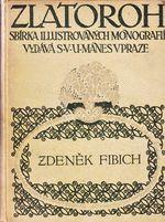 Zdenek Fibich