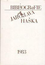 Bibliografie Jaroslava Haska