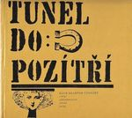 Tunel do pozitri