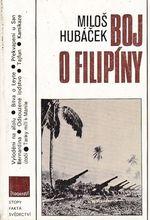 Boj o Filipiny