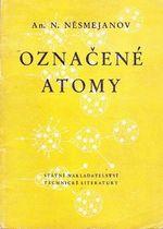 Oznacene atomy