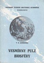 Vesmirny pulz biosfery