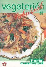 Vegetarian labuznik