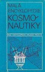 Mala encyklopedie kosmonautiky