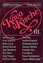 Kava u Kische III