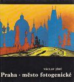 Praha mesto fotogenicke