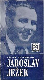 Jaroslav Jezek