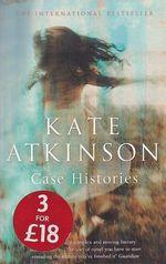 Case Historie
