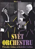 Svet orchestru
