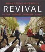 Revival Nikdy to nekonci