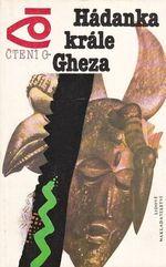 Hadanka krale Gheza