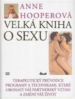 Velka kniha o sexu