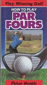 How to play par fours