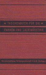 Tashenbuch