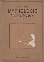 Mythologie Rekuv a Rimanuv