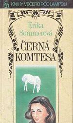 Cerna komtesa