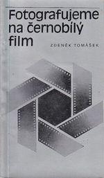 Fotografujeme na cernobily film