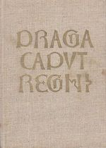 Dejiny Prahy