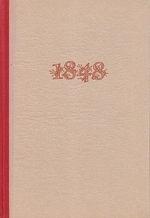 Jaro narodu ve slovanskych literaturach