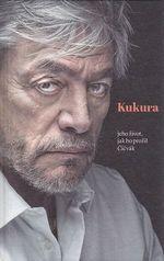 Kukura jeho zivot jak ho prozil Cicvak