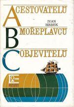 ABC cestovatelu  moreplavcu  objevitelu